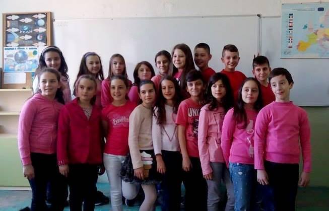 pink-shirt day